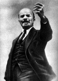 Дедушка Ленин, 1 января 1988, Бердянск, id60930975