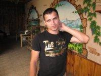 Владимирович Сербин, 6 апреля , Одесса, id61780486