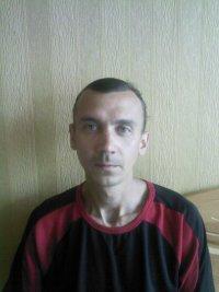 Сергей Андреев, 8 сентября , Павлоград, id82530372