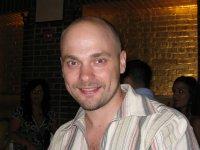 Denis Rystsov, 23 ноября , Великие Луки, id92850042