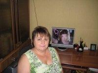 Аленушка Шаршина, 23 сентября 1990, Санкт-Петербург, id109678144