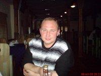 Андрей Гусс, 4 июля 1974, Северодвинск, id61383064
