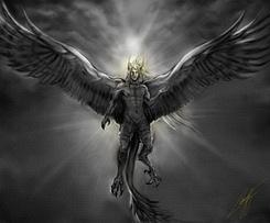 http://cs9969.vkontakte.ru/u7038385/123479629/x_fa04b278.jpg