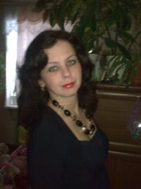 Наталья Соколова, 14 июня 1987, Пермь, id88036216