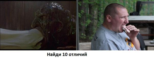 http://cs9969.vkontakte.ru/u8895928/-5/x_e18d8e19.jpg