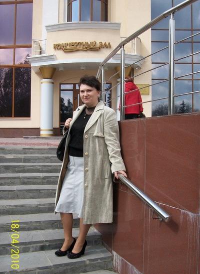 Елена Корниенко, 14 декабря , Луганск, id96059224