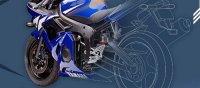 Зилант Моторс - японские мотоциклы в Казани, скутеры, экипировка мотоциклиста, мотошлемы, перчатки в Казани.