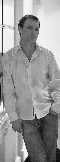 Андрей Александрович, 13 июня 1984, Москва, id121955011