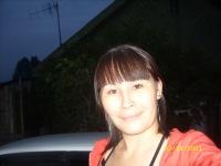 Айжана Шарипова, 23 октября 1998, Омск, id147992303