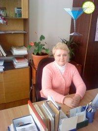 Мария Собкова, Кировоград, id59542204