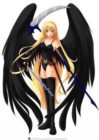 Віка ♥ no angel ♥, 17 апреля , Сквира, id81038264