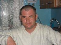 Николай Эндерс, 29 сентября , Харабали, id84791762