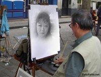 Наталья Хан, 27 февраля 1966, Уфа, id94623969