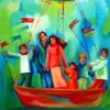 Новая семейная психология