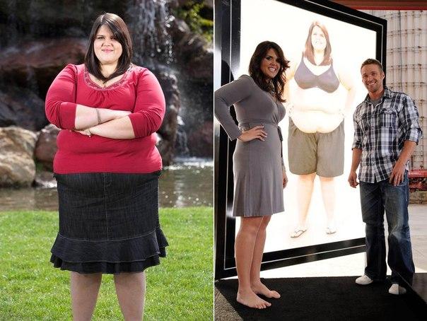 Экстремальное Похудения На Тлс. Популярные передачи про похудение, которое помогли тысячам людей стать стройными
