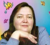 Галина Артеменкова, 8 августа 1999, Нижний Тагил, id112150293