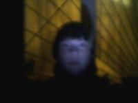 Коля Морозов, 8 марта , Североморск, id118343729