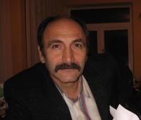 Дживан Саркисян, 23 декабря 1992, Феодосия, id124530605