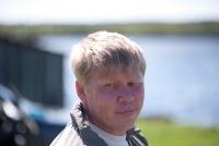 Дмитрий Боровских, 25 апреля , Кострома, id144787543