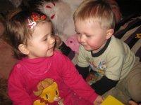 Марія Чайковська, 10 марта , id55902722
