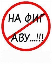 Maksim Гарифьянов, 25 мая 1997, Санкт-Петербург, id59550719