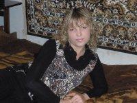 Наталья Лобанова, 19 марта 1985, Луганск, id60536773