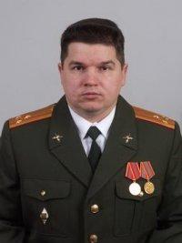 Александр Зубцов, 13 января 1971, Орел, id63758335