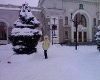 Светлана Сабурова, 11 августа , Смела, id69763247
