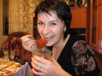 Ольга Костякова, 15 апреля , Волгоград, id74262382