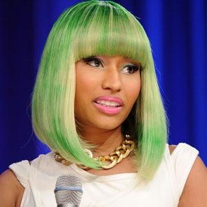 Dallas Police Respond To Nicki Minaj W/ Official Report