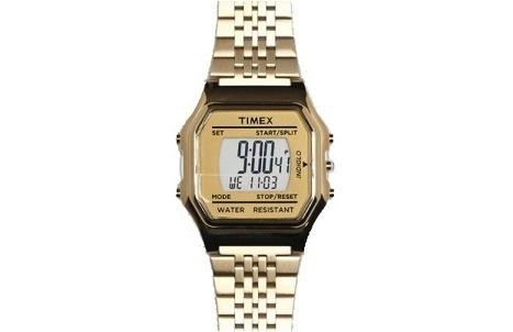 очень точные часы
