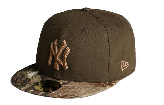 супер кепка