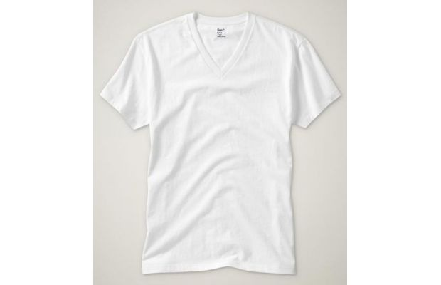 cool футболка