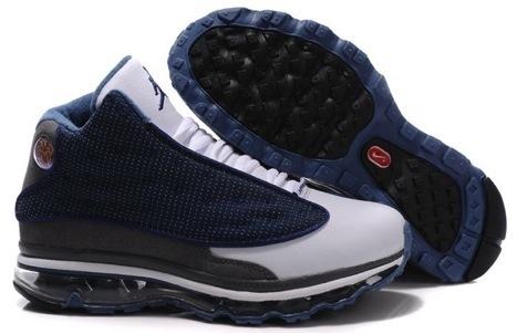 Air Jordan XIII Retro