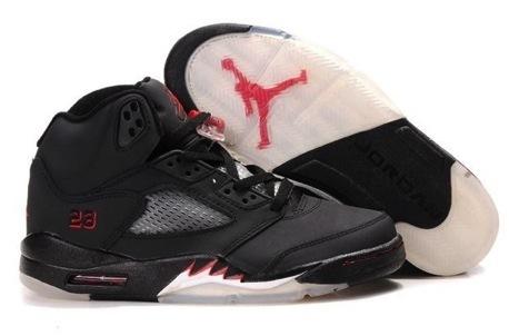 Air Jordan V Retro