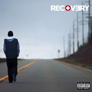 скачать дискографию торрент Eminem - фото 11