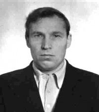 Александр Терещенко, Жигулевск, id85860937