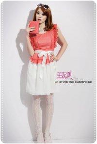Модная Одежда Из Япониив Москве