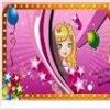 ♥♥♥Игры для девчёнок на GGG.ru♥♥♥