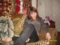Виталия Горпинченко, 11 марта 1994, Полтава, id108588821