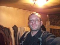 Александр Кузьмин, 28 июня 1986, Могилев, id117840803