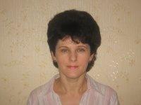Dobroslav Korenyova, 12 марта 1991, Ростов-на-Дону, id127524822
