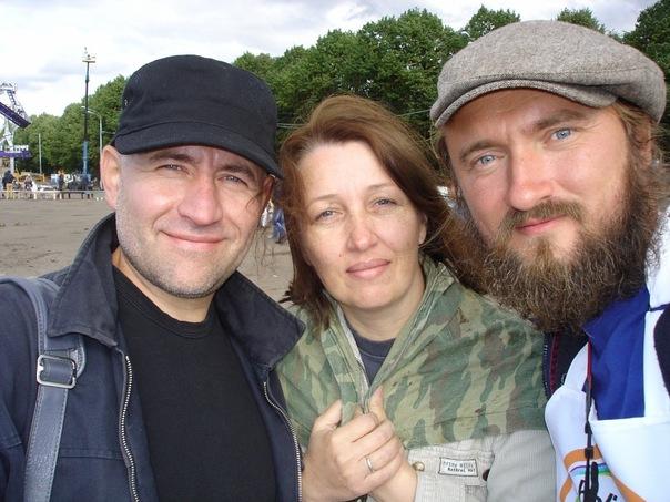военные российские сериалы 2013 2014
