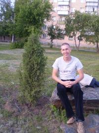 Роман Апарпрпп, 14 июля 1989, Уфа, id24243061