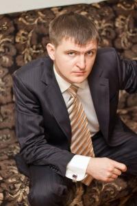 Дмитрий Ивко