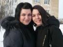Фото Полины Покровской №27