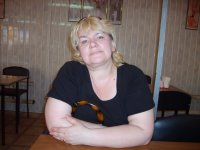 Тамара Трофимович, 5 августа , Гомель, id50036474