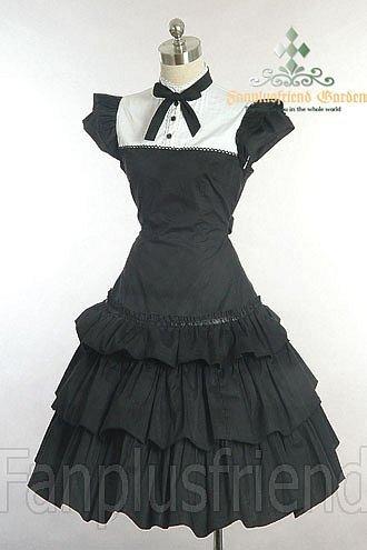 С выкройкой вот этого платья
