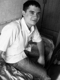 Руслан Искандерович, 22 января 1987, Казань, id55396156
