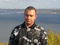 Алексей Петров, Ульяновск, id56218915